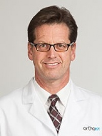 Dr. Richard   Katz M.D.