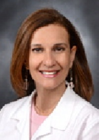 Dr. Mary Terese Carbone M.D.