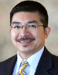 Dr. Anthony  Hoang MD
