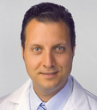 Dr. Philippe  Jaoude MD