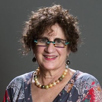 Dr. Nella Shapiro, MD, Surgeon
