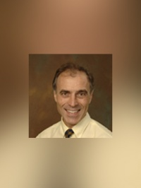 Dr. Terry L Nicola M.D., M.S., Physiatrist (Physical Medicine)