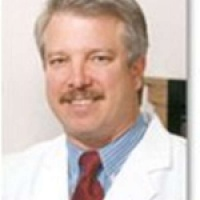 Dr. Michael David Tschoepe M.D., Ophthalmologist
