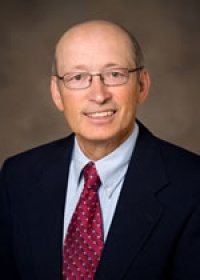 Dr. Michael J Ebersold MD