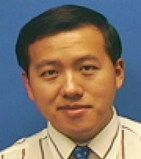 Dr. Francis F Lee MD