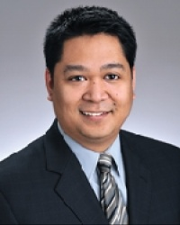 Dr. Dubert  Guerrero MD