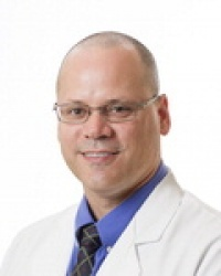 Dr. Robert R Mendes MD
