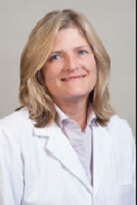 Dr. Margrit Ellen Carlson MD