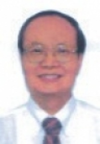 Dr. Tong  Guo Other