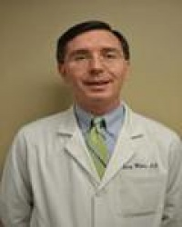 Dr. Larry  Walker M.D.