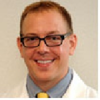 Dr. Michael B Tempel MD