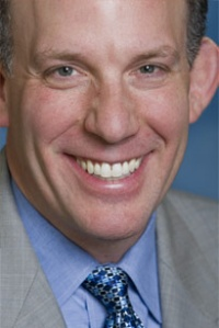 Dr. Neil M Warshawsky DDS, Orthodontist