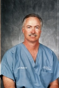 Dr. Michael E Freeman M.D.