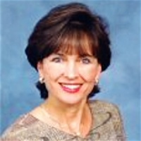 Dr. Carolyn R Comer MD