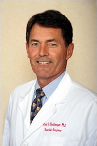 Dr. Mark Edward Skellenger M.D.