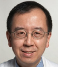 Dr. Andrew Shih-heng Ting M.D.