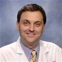 David C Isbell MD, Cardiologist