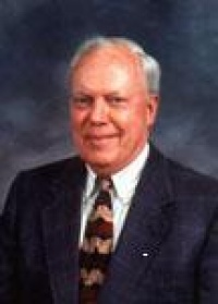 Dr. Charles J Woodall MD
