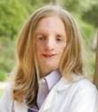 Dr. Amie  Stringfellow MD