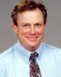 Dr. Owen Garth Teske MD