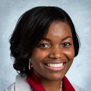 Dr. Takijah T. Heard, MD, Neurologist (Pediatric)