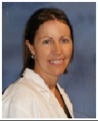 Dr. Mary Margaret Kane-brock MD