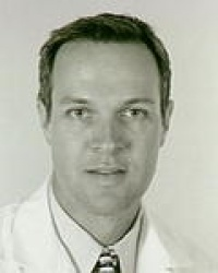 Dr. Dennis E Choat MD
