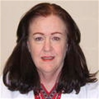 Dr. Marylouise  Cullinan MD