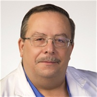 Dr. Mahmoud  Kulaylat MD
