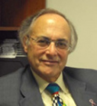 Dr. Stephen  Malamud MD