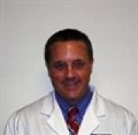 Dr. Russell Eugene Gibson MD