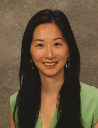 Dr. Christine  Cho MD