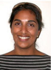 Dr. Anjali  Ratnathicam DO