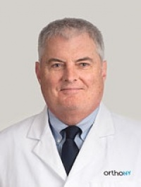 Dr. William T Byrt MD