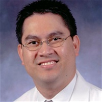 Dr. John Arnel t. Macapinlac MD