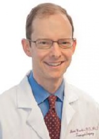 Dr. Jason A. Wertheim MD