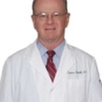 Mr. Thomas Edward Mackell M.D., Orthopedist