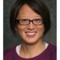 Dr. Tracy  Wang M.D.