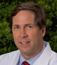 Dr. Donald  Matthews MD
