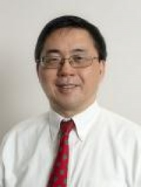 Dr. Allan Richard Au MD