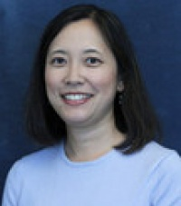 Dr. Rosanna Lai MD, Pediatrician