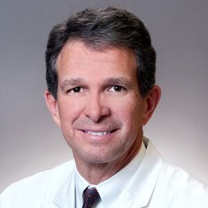 Dr. Stephen   Pollet MD