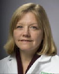 Dr. Mary E Tang M.D.