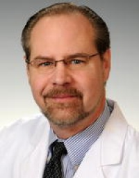 Dr. Michael A Warner MD