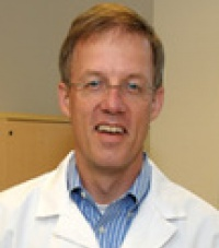 Dr. Paul K Pietrow MD