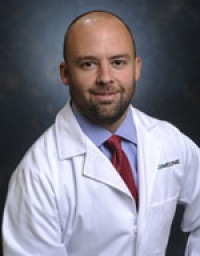 Dr. Thomas C Matthews MD