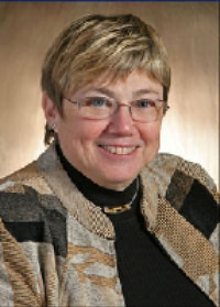 Dr. Mary E Norris MD