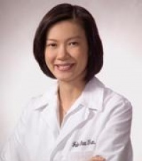 Dr. Thao  Tran MD