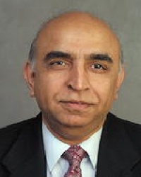 Dr. Subhash Balaney MD, Anesthesiologist
