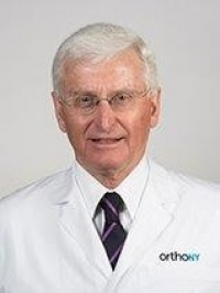 Dr. Gary A Williams MD